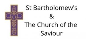 Benefice of the Redeemer in Blackburn